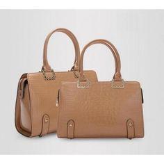 Craftstages Bollywood Celebrity Bag