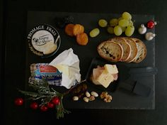 Review: French Cheese Board Pop Up sale Dec 9,10, 2016
