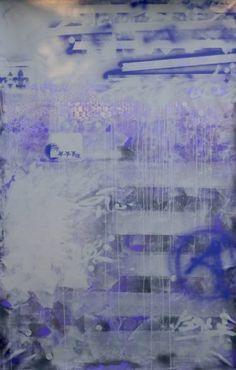 Original Graffiti Painting by Gordon Sellen Rain Painting, Graffiti Painting, Original Art, Original Paintings, Spray Paint On Canvas, Abstract Expressionism Art, Purple Rain, Online Art, Buy Art