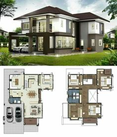19 Best Gosebo House Plans images in 2019 | House plans ... House Plans For Sale In Lebowakgomo on house plans bedroom, house plans software, house plans books, house plans forum, house plans international, house plans storage, house plans money, house plans floor plans, house plans art, house plans with carports, house plans dogs, house plans projects, house plans house, house plans construction, house plans community, house plans bathroom, house plans apartments, house plans commercial,
