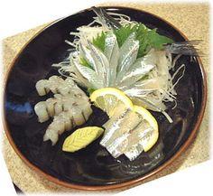 サヨリ・さより・細魚 (No.274.273.272.271.270.269.204.203.199.198.197.150)  魚料理と簡単レシピ