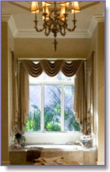 Window Ideas For Living Room Curtains Round 3 Windows
