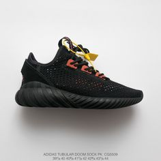 33f07c99ed7af 27 Best YEEZY High top Hype shit images