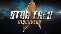 'Star Trek: Discovery' finally warps into production     - CNET  Star Trek: Discovery In Production  In 1964 Gene Roddenberry wrote three words on a blank page: Star Trek is Now CBS All Access will begin that sentence once again. Production has begun on Star Trek: Discovery. Coming to CBS All Access.                                                              by CNET staff  1:00   Close  Drag  The final frontier is open for business again. CBS posted a promo video on Tuesday announcing the…