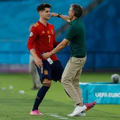 Soccer, Sports, Spain, Europe, Hs Sports, Futbol, European Football, Sevilla Spain, European Soccer