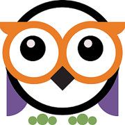 Geek Boutique by MessyFeathers on Etsy