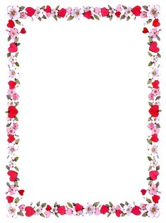 Image result for imprimer dessin de noel au de la saint valentin