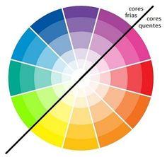 Color Pallets, Pantone, Diagram, Bullet Journal, Fashion Studies, Clothes For Women, Drawings, Instagram, Graphics