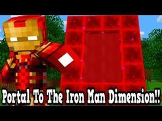 This is a quick tutorial showing you in minecraft how to make a portal to the Herobrine and how to built a working portal that teleports you TO Herobrine hop. Free Minecraft Account, Minecraft Portal, Minecraft Cheats, Minecraft Secrets, Easy Minecraft Houses, All Minecraft, Minecraft Construction, Minecraft Bedroom, Minecraft Designs