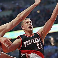 Vegas OddsMakers Set Portland Trail Blazers 2016-17 Over/Under
