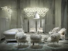 paola navone designs white fairy tale interiors latest furniture baxter 1 thumb…