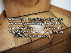 20 Shower Thoughts That Will Destroy Your Brain