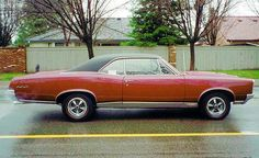 67 GTO Cheap Muscle Cars, Modern Muscle Cars, Muscle Cars For Sale, Old School Muscle Cars, Old Muscle Cars, Best Muscle Cars, Australian Muscle Cars, Aussie Muscle Cars, American Muscle Cars