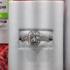 Found my dream ring