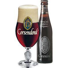 Corsendonk Brouwerij Corsendonk - Belgium