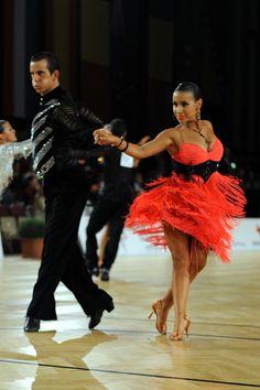 Salsa Bar, Everybody Dance Now, West Coast Swing, Lindy Hop, Partner Dance, Folk Dance, International Style, Ballroom Dancing, Dance Fashion