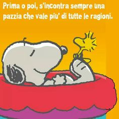 Peanuts Cartoon, Woodstock, Your Smile, Cat Love, True Love, Growing Up, Thoughts, Writing, Reading