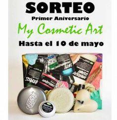 #Beauty lote ^_^ http://www.pintalabios.info/es/sorteos_de_moda/view/es/3216 #ESP #Sorteo #Cosmetica