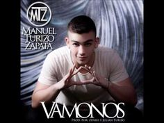 200 Ideas De Manuel Turizo Cantantes Que Guapo Chicos Guapos