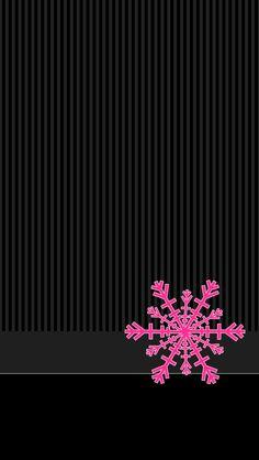 luvnote2: 20 Days Till Christmas!!!
