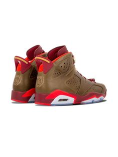 a7d2f0806013e7 1081 Awesome Air Jordan images in 2019