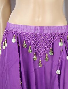 H:oter Belly Dancing Chiffon Multi-layered Skirt, Price/Piece HOTER http://www.amazon.com/dp/B005X5MXIY/ref=cm_sw_r_pi_dp_DQJOtb163041T62R