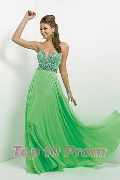 Top 10 Prom 2014 CatalogFeaturing Blush - Page-80-B80BIn store now! Merle Norman of Asheville 828-299-7403