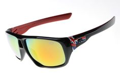 Buy Cheap Oakley Sunglasses Only $14.99, Oakleys Outlet Is Your Best Choice On This Years, High Quality And Fast Delivery Here, Shop Now. #OakleysOutlet