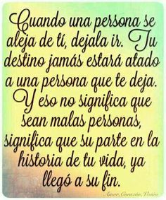 Quotes y Reflexiones. Spanish Inspirational Quotes, Spanish Quotes, Motivational Quotes, Favorite Quotes, Best Quotes, Love Quotes, Words Quotes, Wise Words, Sayings