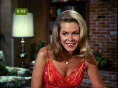 Elizabeth Montgomery had an estimated Net Worth of $40 Million Dollars at the time of her death.