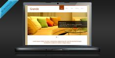 Review Grande - Clean and Professional WordPress ThemeYes I can say you are on right site we just collected best shopping store that have