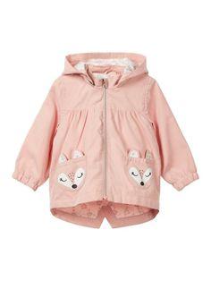 de4b8e85 Baby forårs jakke | NAME IT