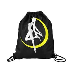 c38ba1f907 27 best Drawstring Bag for Gym images on Pinterest in 2018