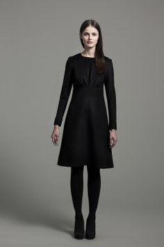 Drew Dress   Samuji FW14 Seasonal Collection