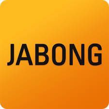Discount Coupons for Jabong: Online shopping in India for men, women & kids for shoes, clothing, watches, sunglasses at Jabong. Get huge discounts using our Jabong discount coupon vouchers and promo codes.