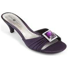 #Lindsay Phillips         #ApparelFootwear          #Lindsay #Phillips #SwitchFlops #Sharyn #Slide #Snap #Shoes #Purple #Size     Lindsay Phillips SwitchFlops Sharyn Slide Snap Shoes Purple Size 7.5                                    http://www.snaproduct.com/product.aspx?PID=7566657