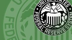 Options Daily, Sept 16 - FOMC deliberations begin today. Prepare for Interest Rates Market Binge Friday