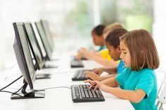Internet en las escuelas - http://madreshoy.com/internet-en-las-escuelas/