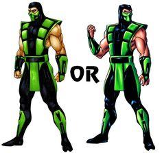 Reptile Mortal Kombat, Mortal Kombat Art, Game Character Design, Character Art, Claude Van Damme, Video Game Characters, Fictional Characters, V Games, Dragon Ball Gt