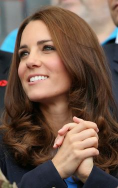 MYROYALSHOLLYWOOD FASHİON:  The Duchess of Cambridge, July 29, 2014