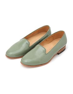 Dieppa Restrepo Dandy Loafer on sale up to 70% off - Garmentory