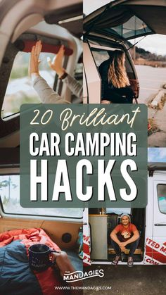 Car Camping Essentials, Suv Camping, Camping Storage, Camping Organization, Camping Life, Outdoor Camping, Camping Hacks Tent, Best Camping Gear, Camping Style