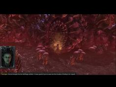 Starcraft 2 wings of liberty walkthrough HD part 26   All In  PC PS3 xBo...