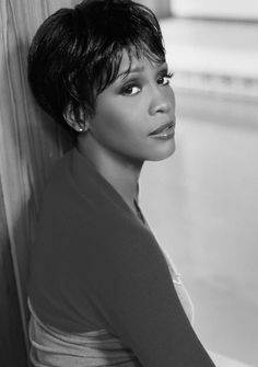 whitney houston - Buscar con Google
