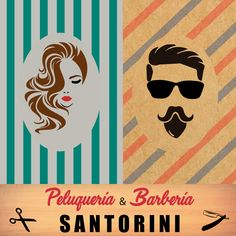 Santorini, Playing Cards, Movies, Movie Posters, Art, Design Logos, Art Background, Films, Playing Card Games