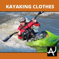 f5f81416c9bc 67 Best Kayaking Clothes images