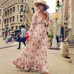 Image result for maxi chiffon dress Chiffon Maxi Dress 26471596b