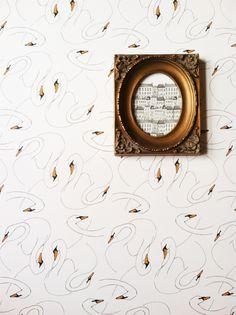 Swansy Wallpaper by Kate Zaremba 2015.jpg