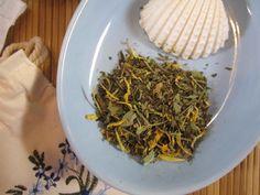 Renew and Refresh Stimulating Herbal Bath Tea Bags by SandsTea, $6.00
