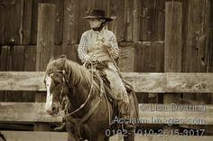 working_cowgirls.jpg